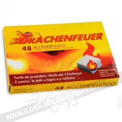Adesivo Pattex® Millechiodi - 250 g